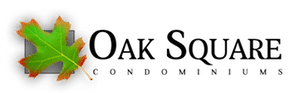 Oak Square Condominiums in Gatlinburg TN