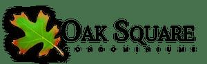 Oak Square Condominiums in Gatlinburg TN