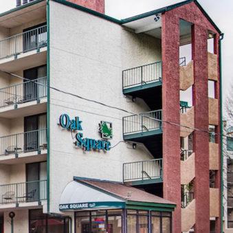 square-exterior-hotel